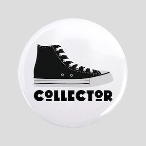 728a4866e7a2 Converse Buttons - CafePress