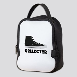 Converse Insulated Lunch Bags - CafePress 9cd9774c5bc2f