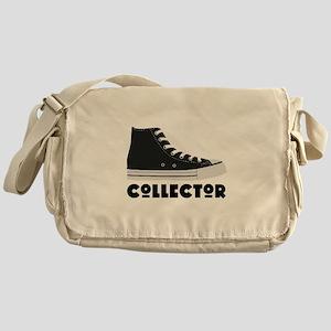 8ea7caa813e4 Converse Messenger Bags - CafePress