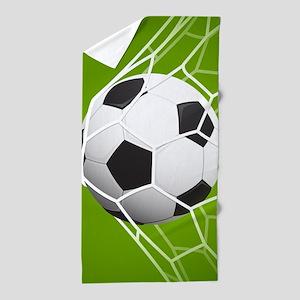 Football Ny Giants Home Decor Cafepress