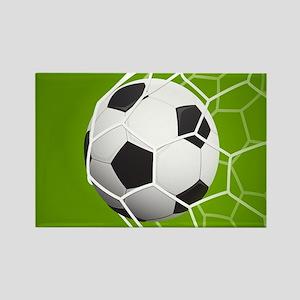 Football Goal Magnets
