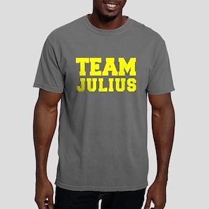 TEAM JULIUS T-Shirt