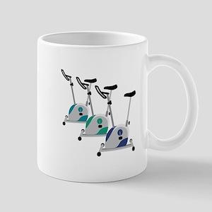 Spin Cycle Mugs