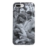 Add image Cases & Covers