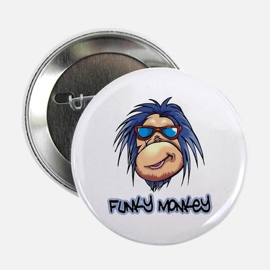 Funky Monkey Button