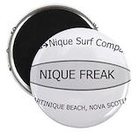 You-Nique Freak Magnet