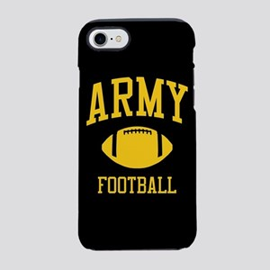 U.S. Army Football iPhone 8/7 Tough Case