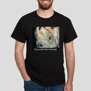 Impact Dark T-Shirt