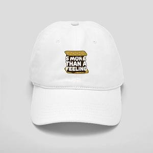 S'more Than a Feeling Cap