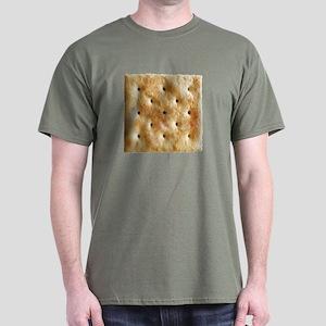 Cracker Dark T-Shirt