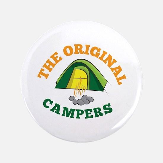 Original Campers Button