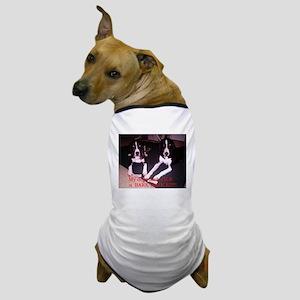 bark Dog T-Shirt
