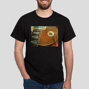 59 Gibson Les Paul T-Shirt