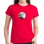Funny Shakespeare Products Women's Dark T-Shirt