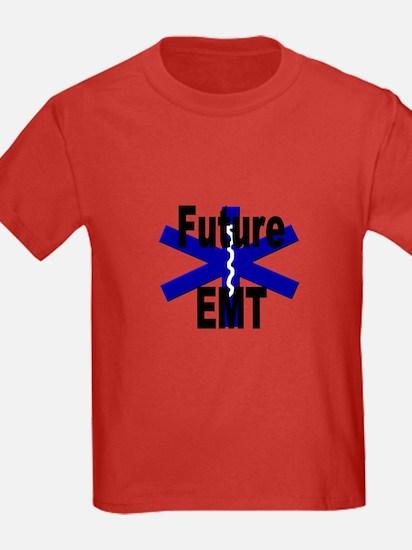 Future EMT T