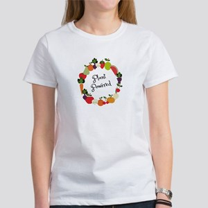 Veg Circle T-Shirt