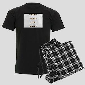 BTB Pajamas