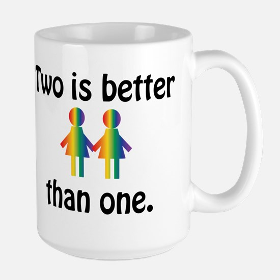 two is better than one I have finished it a great essay about education, or about how it should be 5/5 dissertation words year 4 mobil raffi dissertation aristotelia chilensis research papers tv.