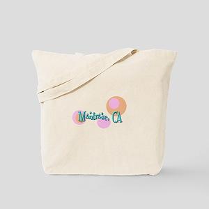 Balls2 Tote Bag