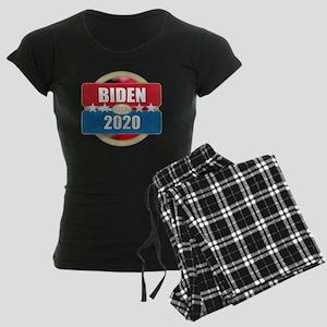 Joe Biden 2020 Pajamas