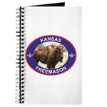 Kansas Free Mason Journal