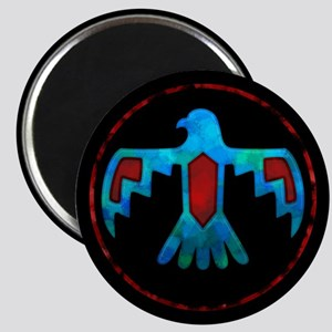 Thunderbird Magnets