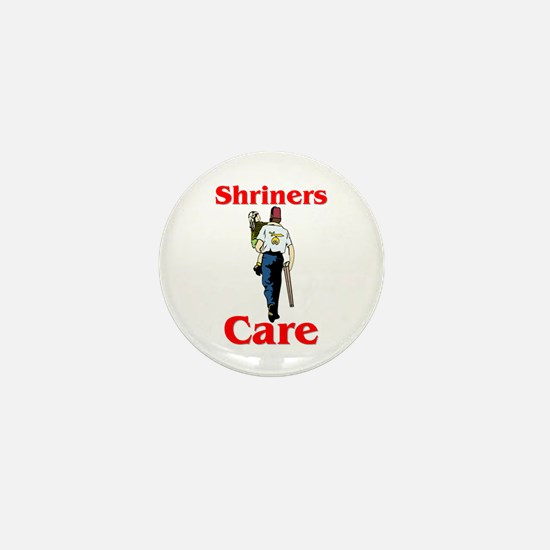 Shriners Final.png Mini Button