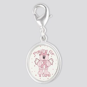 Praying For A Cure Charms