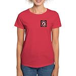 Super Lice Busting T-Shirt
