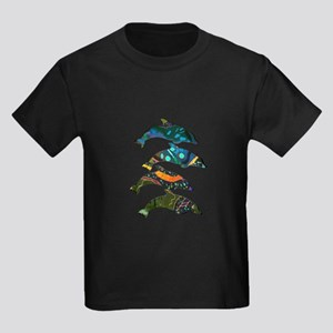 POD RISE T-Shirt