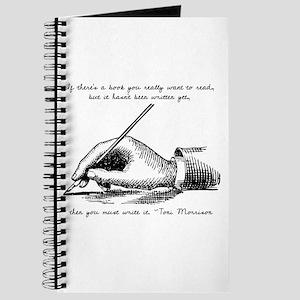 Write it Journal