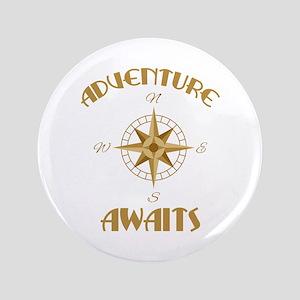 Adventure Awaits Button