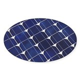 Solar power 50 Pack