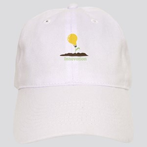 Innovation Baseball Cap