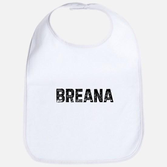 Breana Bib