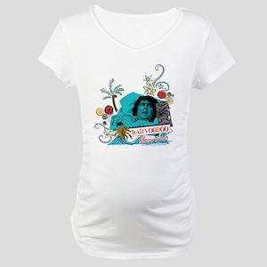 The Brady Bunch: Peter Maternity T-Shirt