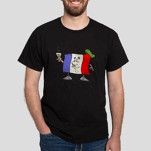 A Votre Sante T-Shirt