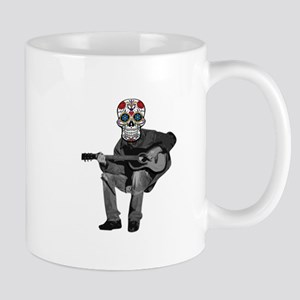 PLAY IT ALL Mugs