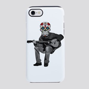 PLAY IT ALL iPhone 8/7 Tough Case