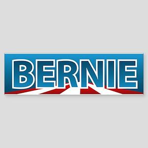 Bernie 2016 Bumper Sticker