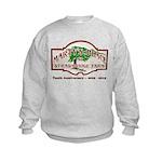 Marty's Place Kids Sweatshirt