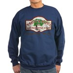 Marty's Place Sweatshirt (dark)