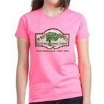 Marty's Place Women's Dark T-Shirt