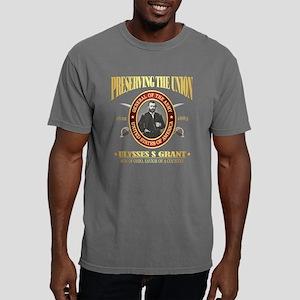 Grant (PTU) T-Shirt
