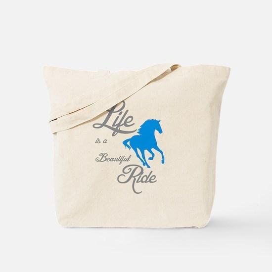 Cool Rodeo life Tote Bag