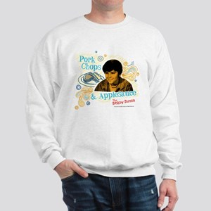 The Brady Bunch: Bobby Sweatshirt