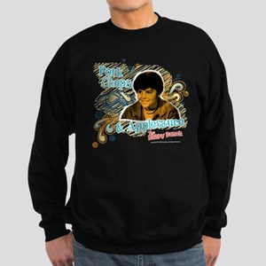 The Brady Bunch: Bobby Sweatshirt (dark)