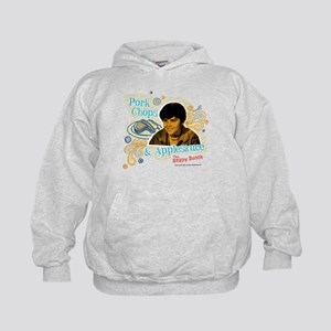 The Brady Bunch: Bobby Kids Hoodie