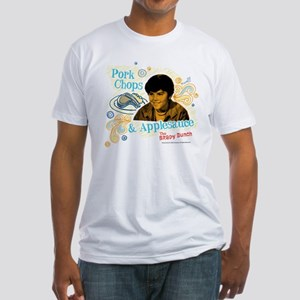The Brady Bunch: Bobby Fitted T-Shirt