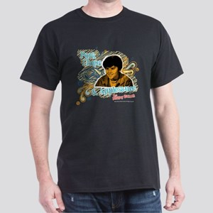 The Brady Bunch: Bobby Dark T-Shirt